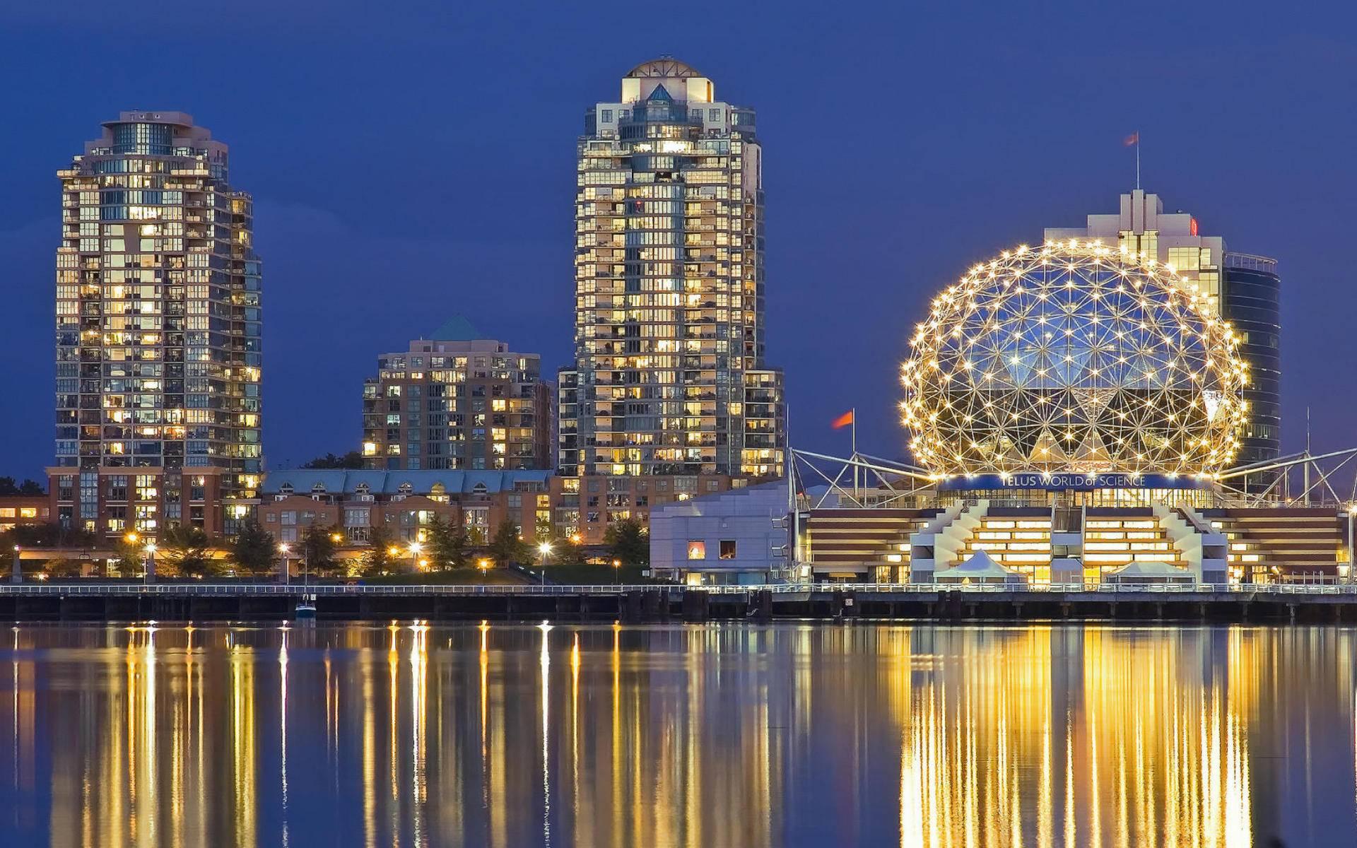 Kanada'da part time çalışmak&; resimleri &; görselleri