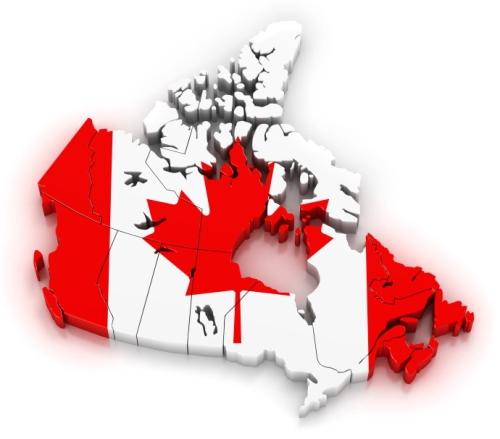 Kanada' da 2 sene yüksek eğitim aldığını belgeleyen herkes