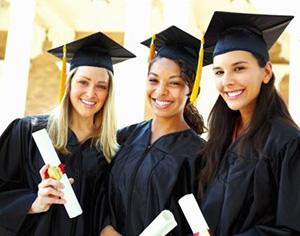 ALS STUDY - Yurtdışında Üniversite