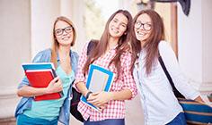 Avustralya Dil Okulları