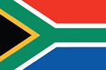 guney-afrika-bayrak