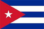 kuba-flag