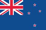 yeni-zelanda